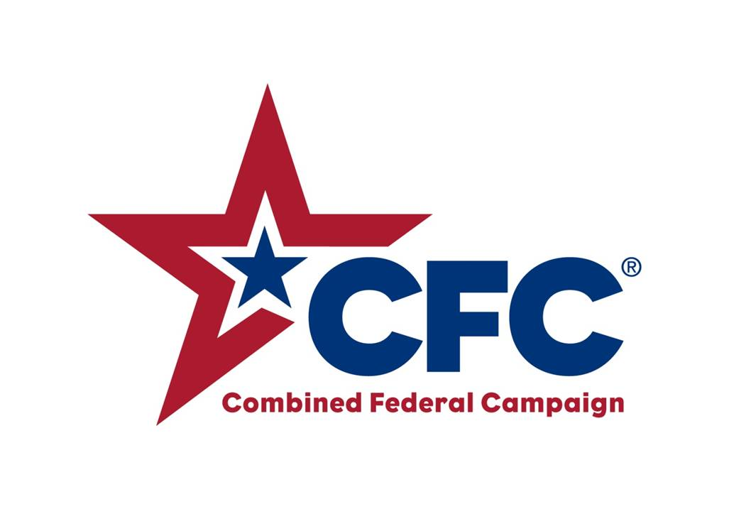CFC_logo_2011 save.jpg