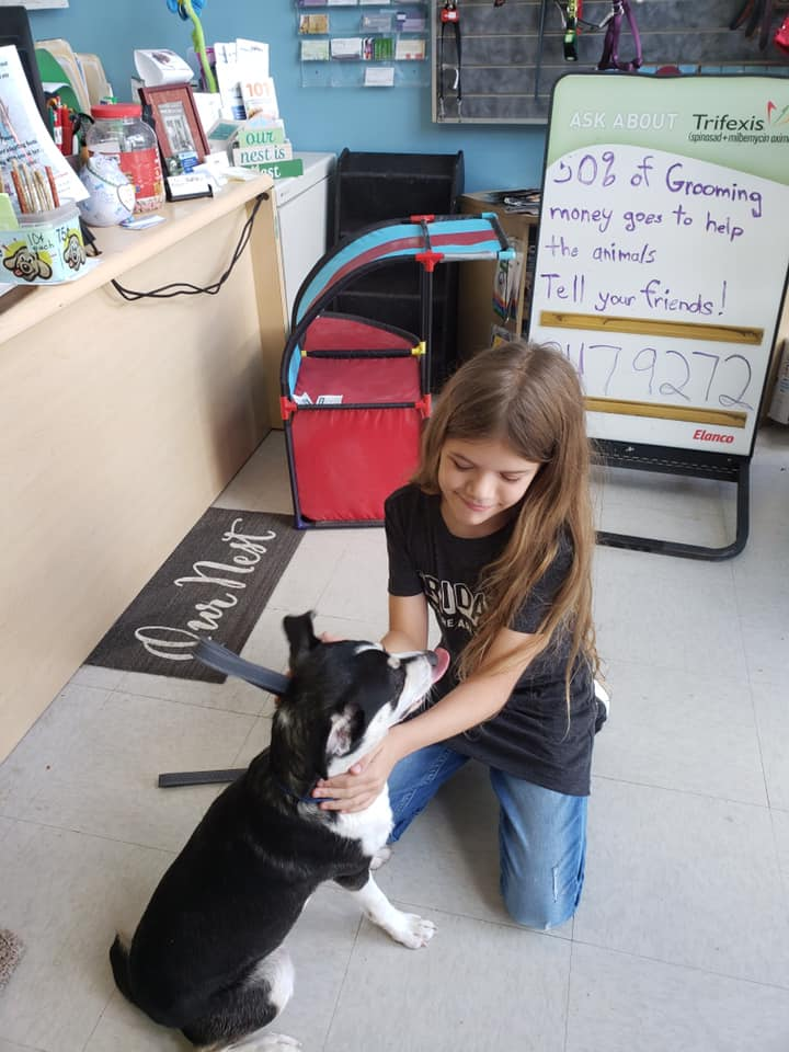 robyns nest Chance adopted by Hannah and family.jpg