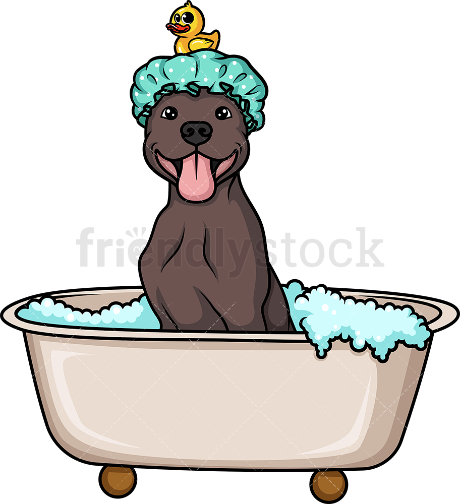-dog-in-a-bathtub-cartoon-clipart_0.jpg