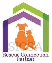 SICSA Rescue Connection Partner